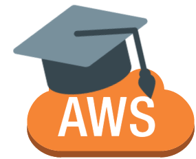 AWS Certified Solutions Architect – Professional – Managing